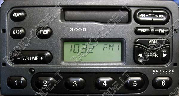 Type 2 likewise Type 2 further Type 2 together with Radio Cd Ford 6000 Cd Rds Eon Focus 1 Mondeo Etc Foto Mare further Type 2. on to calculate radio code you must have javascript enabled