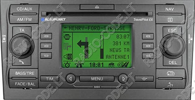 Travelpilot Software Download